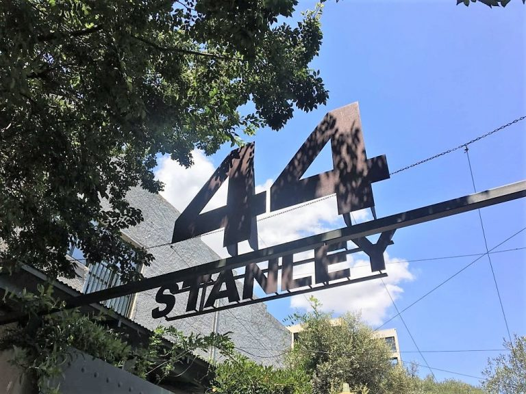 44-Stanley-2