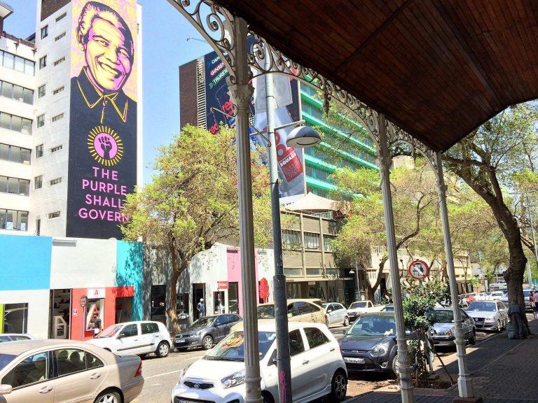 Johannesburg-cover-Braamfontein2